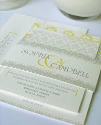 Wedding Invitations Under 1 Images Of Wedding Invitations Under 1 Wedding Ideas