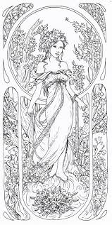 coloring pages for adults pinterest 109 best coloring pages for adults images on pinterest coloring