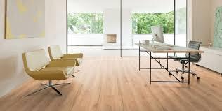 Laminate Flooring Ct Haro Laminate Tritty 100 Bavarian Beech Textured