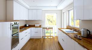 how to paint kitchen cabinets high gloss white bathroom scenic ideas about white gloss kitchen clean high