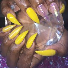 bella bella nails bda bellabella nails instagram photos and