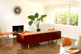Home Design Software Ios Living Room Virtual Designers Trend Decoration For Stunning