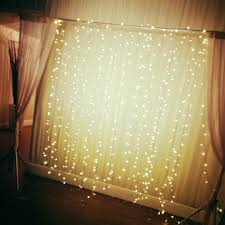 halloween photo booth background twinkle fairylight photobooth backdrop s16 pinterest