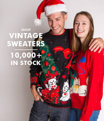 ugliest sweater sweaters for ragstock com
