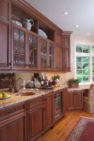 new hope new u2014 american homestead kitchens