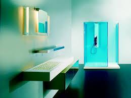 bathroom lights on winlights com deluxe interior lighting design