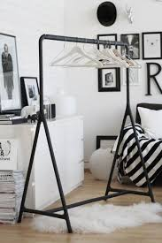Nordic House Interiors Fashion Style Room Design Home Interior Interior Design House
