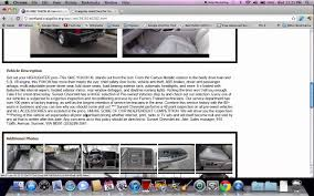 Craigslistsalemoregon by Craigslist Portland Oregon Used Cars And Ford And Dodge Trucks