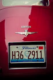 ferrari hood emblem 233 best ferrari images on pinterest sports cars car and