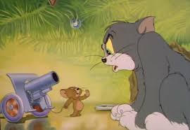 tom jerry night christmas learntoride