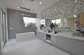 modern bathroom vanity lights with track lighting tedxumkc
