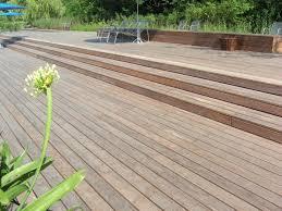 unterschied terrasse balkon holz auf terrasse und balkon was ist zu beachten