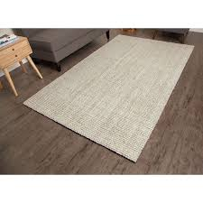 Ivory Wool Rug 8 X 10 801 Best Shopping For Rugs Images On Pinterest Hand Weaving