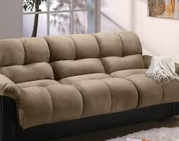 canape futon convertible futon outstanding convertible futon with drink holder
