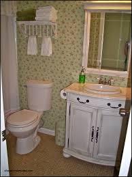 Shabby Chic Bathroom Furniture Shabby Chic Bathroom Vanities Fresh Bathroom Cabinets Shabby Chic