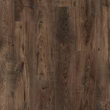 Uniclic Laminate Flooring Quick Step Perspective Wide Ufw1544 Reclaimed Chestnut Brown