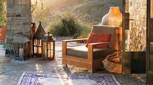 Veranda Living Outdoor Rugs 18 Ideas For Styling Outdoor Rugs