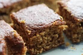 sugar u0026 dairy free date nectar and banana cake mummy mishaps