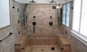 shower uncommon walk in shower doors home depot charming walk in