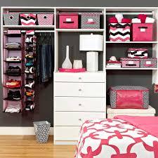 5 genius ways to organize your closet closet organization
