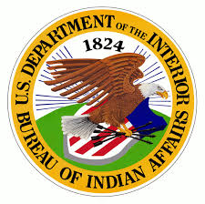 us bureau of indian affairs us bureau of indian affairs 28 images what us federal agency