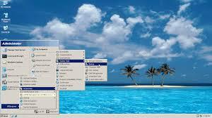 windows server 2003 backup software aomei backupper server
