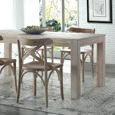 kitchen table ideas primitive dining table see the primitive kitchen table dining table