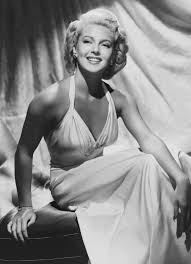lana turner hair styles lana turner the real cali cali