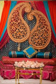 indian wedding decoration accessories 291 best indian wedding backdrops draping festive sangeet