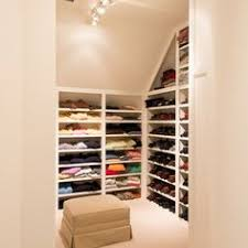 slanted ceiling closet design ideas pictures remodel and slanted ceiling closet design ideas pictures remodel and decor