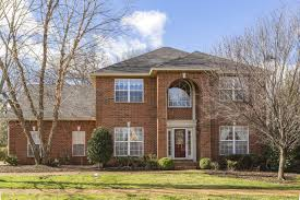 3 Bedroom House For Rent Section 8 535 Bancroft Way Franklin Tn 37064 Mls 1796821 Redfin