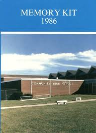 marion high school yearbooks 1986 marion high school yearbook online marion il classmates