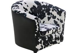sport brown football chair and ottoman vinyl