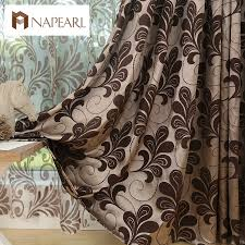 popular rustic decor curtains buy cheap rustic decor curtains lots