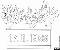 national national holiday coloring pages printable games