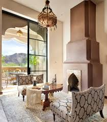 Modern Mediterranean Interior Design 125 Best Mediterranean Interior Design Images On Pinterest