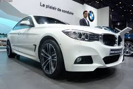 cars bmw 2020 bmw the concept future cars 2019 2020 bmw 3 series gran turismo