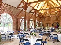 salle mariage 44 a la recherche du lieu de réception pour le mariage mademoiselle