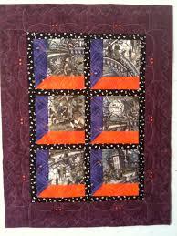 spirit halloween hermitage pa inspiration sarah loves fabric