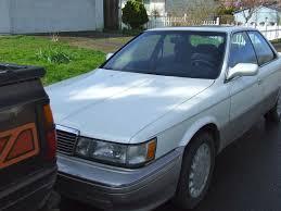 used lexus for sale eugene oregon cars of a lifetime 1991 lexus es250 u2013 luxury for the proletariat