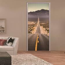 online get cheap creative door decorations aliexpress com