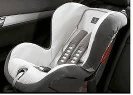 mercedes baby car seat 99 ideas mercedes car seat on metropolitano info
