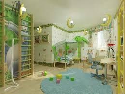 jungle themed bedroom interior kids room decorating ideas with jungle themed bedroom blue