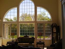 indianapolis residential jag window tinting