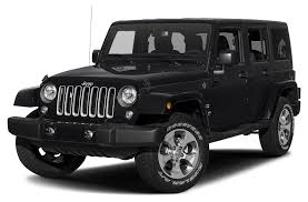jeep wrangler panama city fl 2017 jeep wrangler suv in panama city fl 1c4bjweg0hl500507