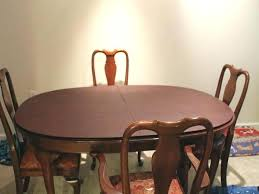 original factory direct table pads dining table pads marble dining table also dining room table pads