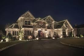 christmas lights installation houston tx decor of houston home decor at 9050 long point rd houston tx