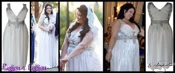 silver wedding dresses for brides wedding dresses 072 993 1832 bridal dresses passion4fashion