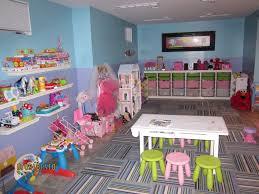 playroom design playroom decor with concept inspiration home design mariapngt