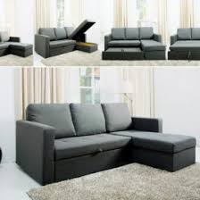 best l shaped sofa bed ideas on pallet sofa l shaped sofa bed in